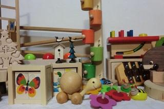 木のおもちゃ ころころ.jpg
